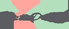 Logotipo da clínica Horta Duarte